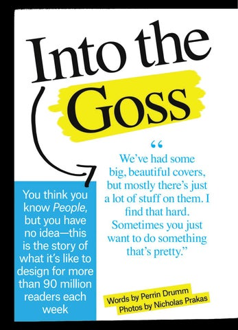 Page 68 of Into the Goss