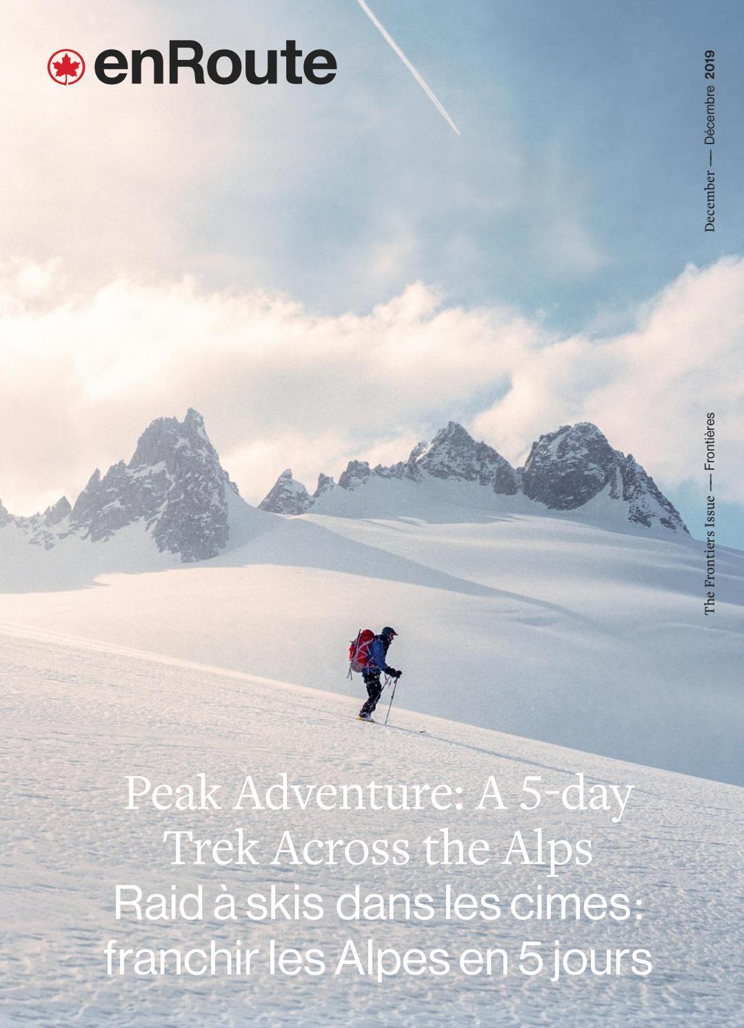 New Snow Peak Titanium Double Paroi 450 bleu