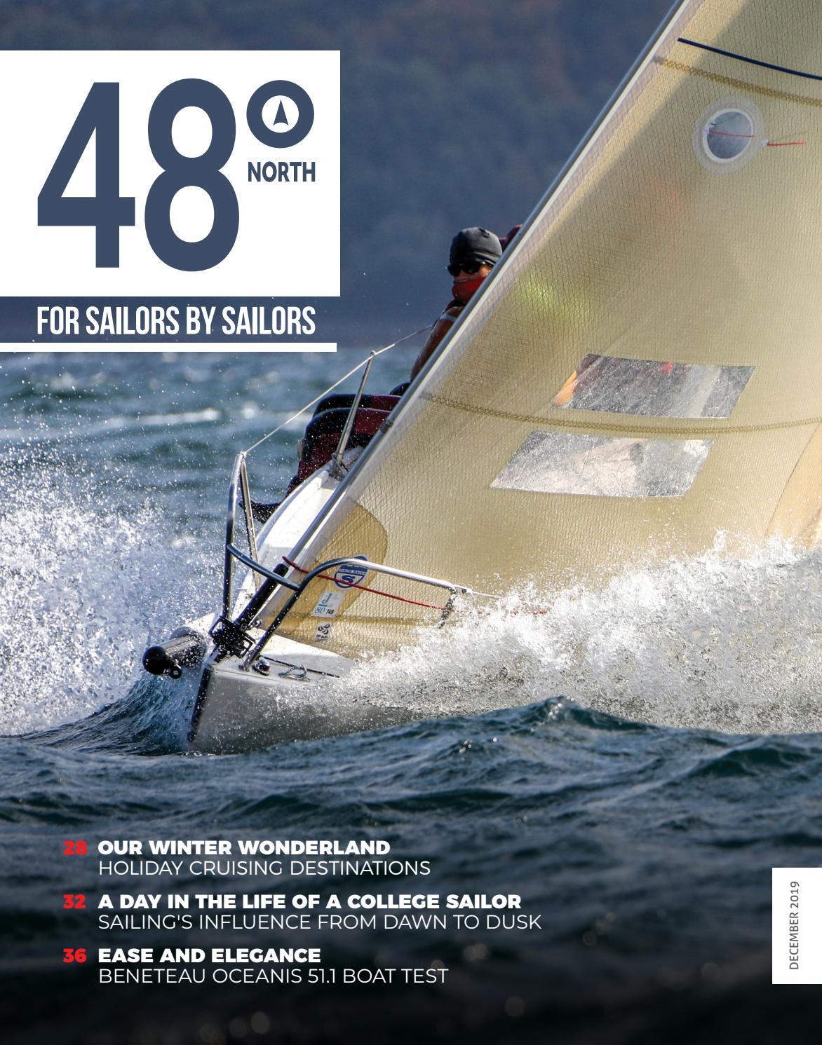 Sailboat Photo Frame Sail Away With Me Holds 6 X 4 Photo Beach Lake Island De
