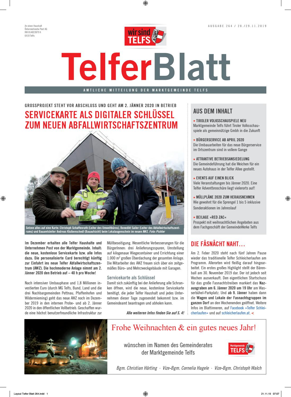 Sabine Schletterer aus Telfs - carolinavolksfolks.com