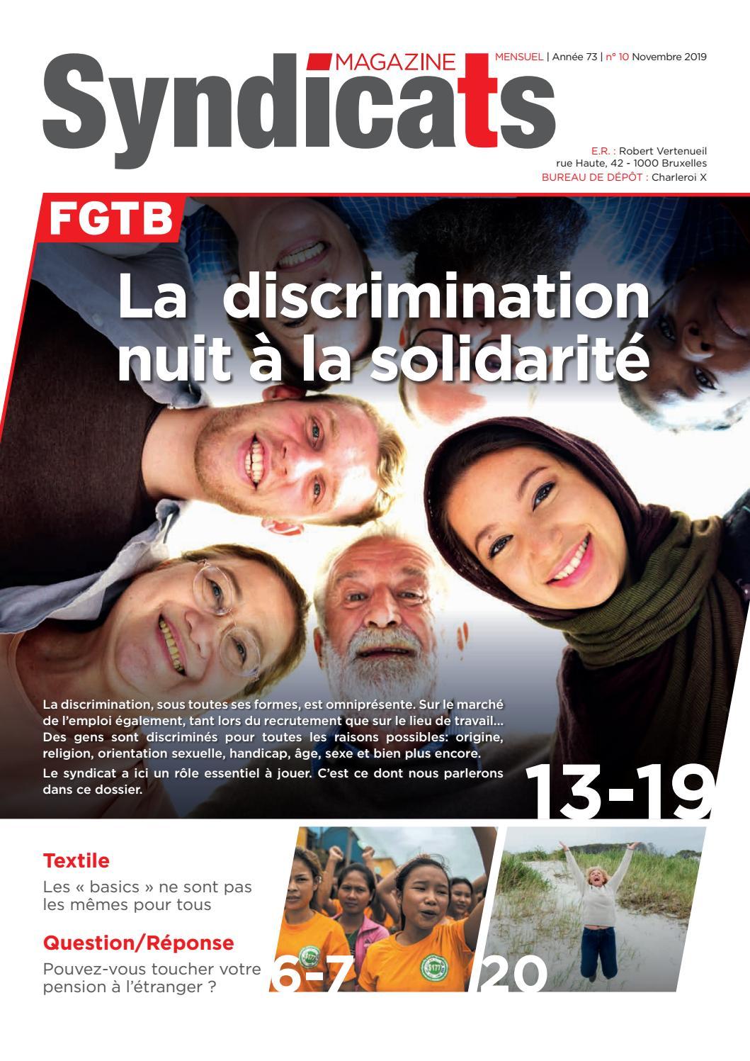 revoir femmes de loi speed dating vgl gay seznamovací síť