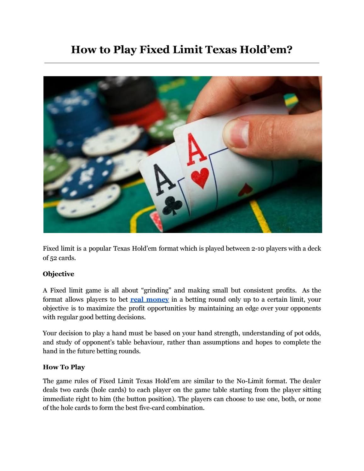 In play betting rules for limit sport betting over under