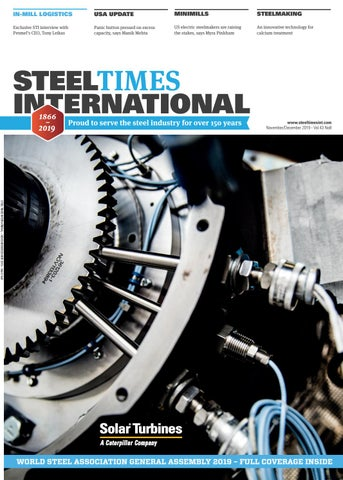 "2 X 8/"" X 10"" L Flat THICK Steel Bar Machining Blacksmithing Press Plate Target"