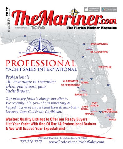 """United Yachting 205B Snapper II Line Holder Self Adhesive Up To 5//8/"""" Line"""