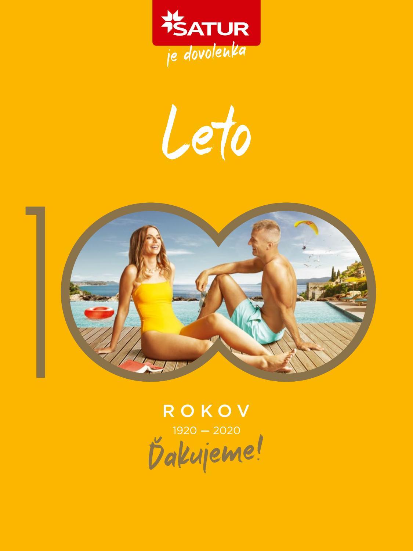 Top Ten Ukrajina dátumové údaje lokalít