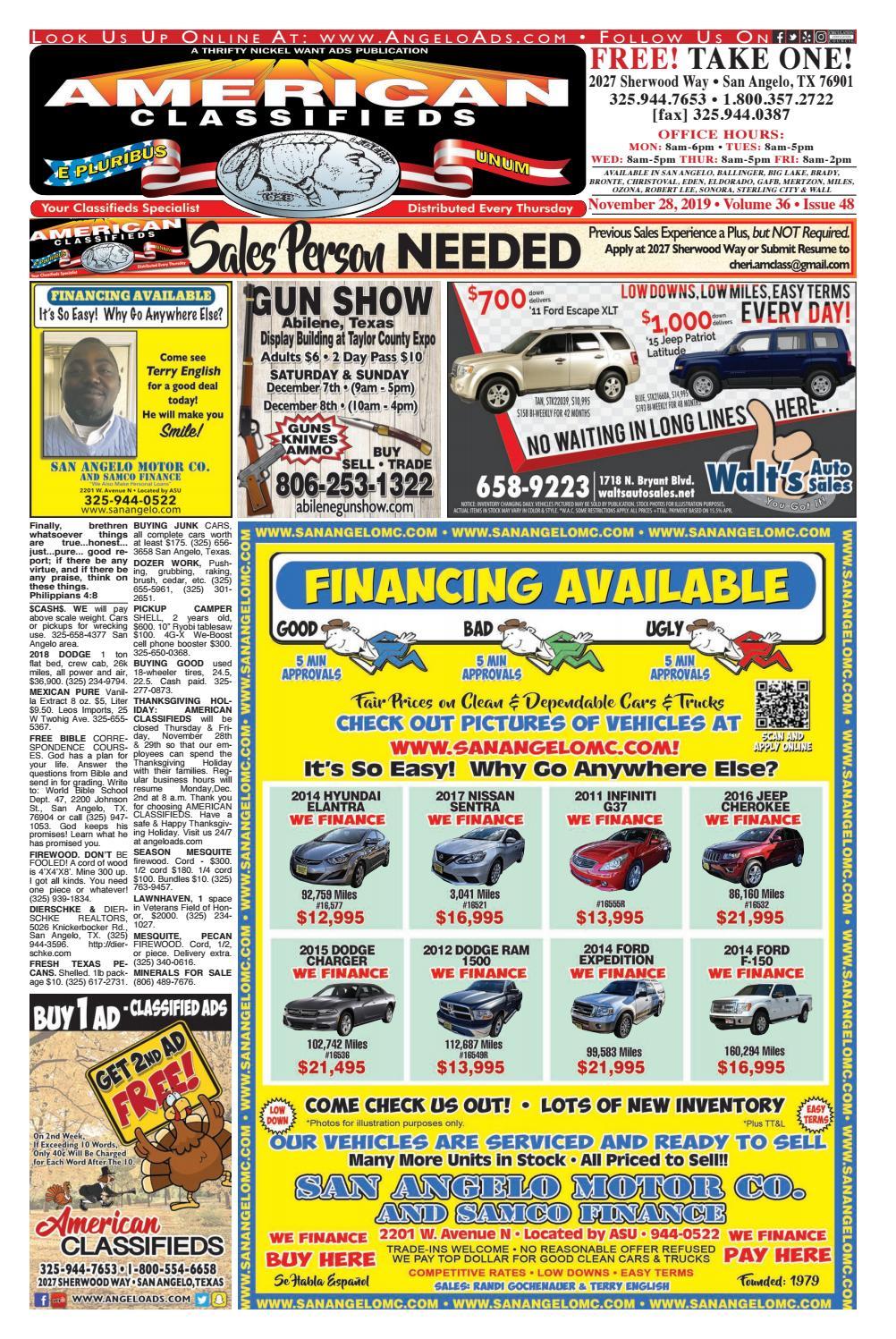 Brand New San Angelo Heavy Duty Wildlife Feeder Utility Hoist w// 4:1 Lift Ratio