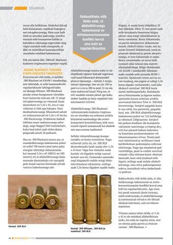 Page 44 of Vägilaste vastasseis liipritel