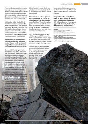 Page 79 of Westerplatte võitleb edasi