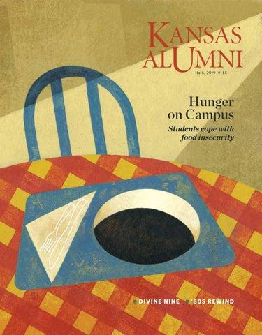 Alumni University of Alabama Classic Notebook
