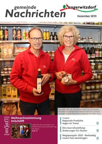 Bi Frau Sucht Paar Engerwitzdorf Schrding