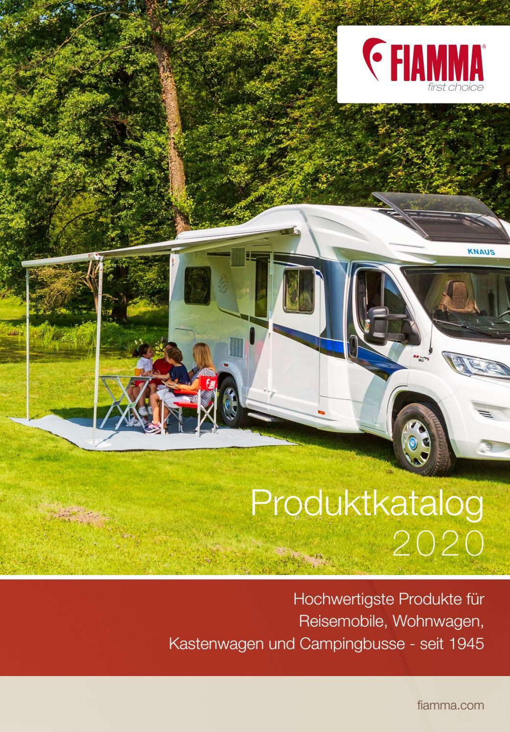 Matt Schwarz VW T6 Transporter Caravelle Multivan Kurzer Radstand Aluminium Dachreling Dachgep/äcktr/äger ab BJ 2015 Farbe