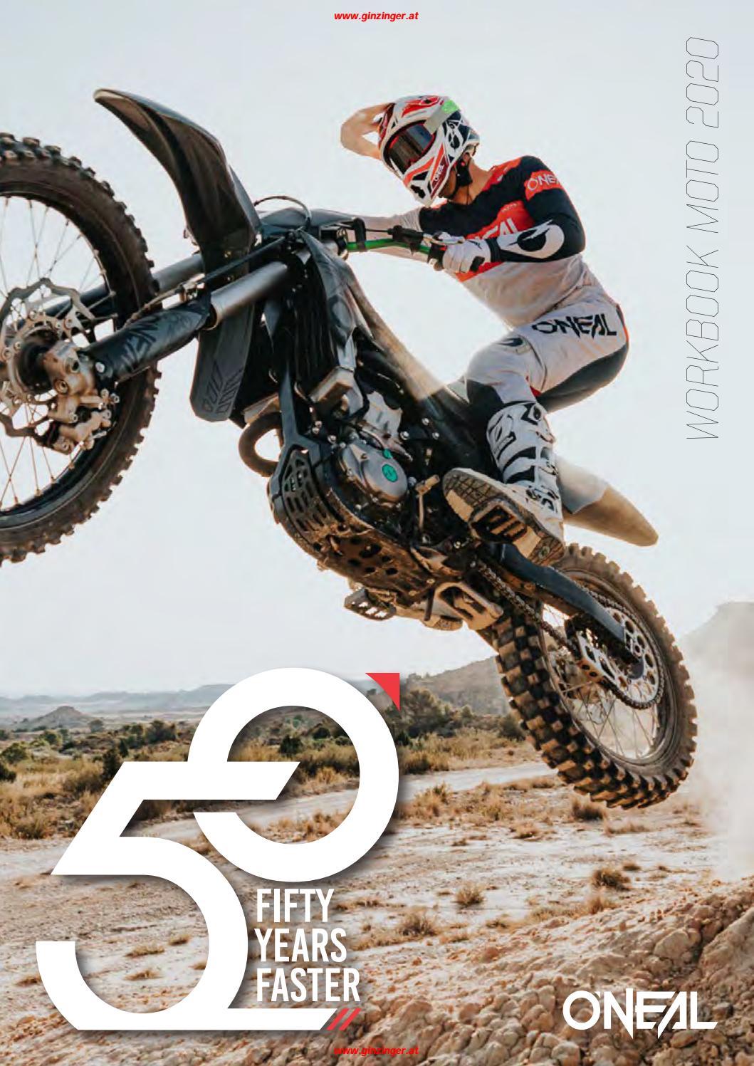 Oneal Motocross Grips Mx Grips Waffle Pink Motorcycle Enduro Mx Cross Cinemayema Ir