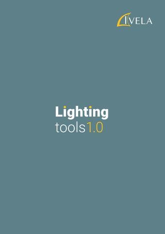 resistenza LED hook up sito di incontri online di fiducia per Single