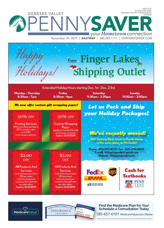Origami owl coupons december 2013 | 1500x1079