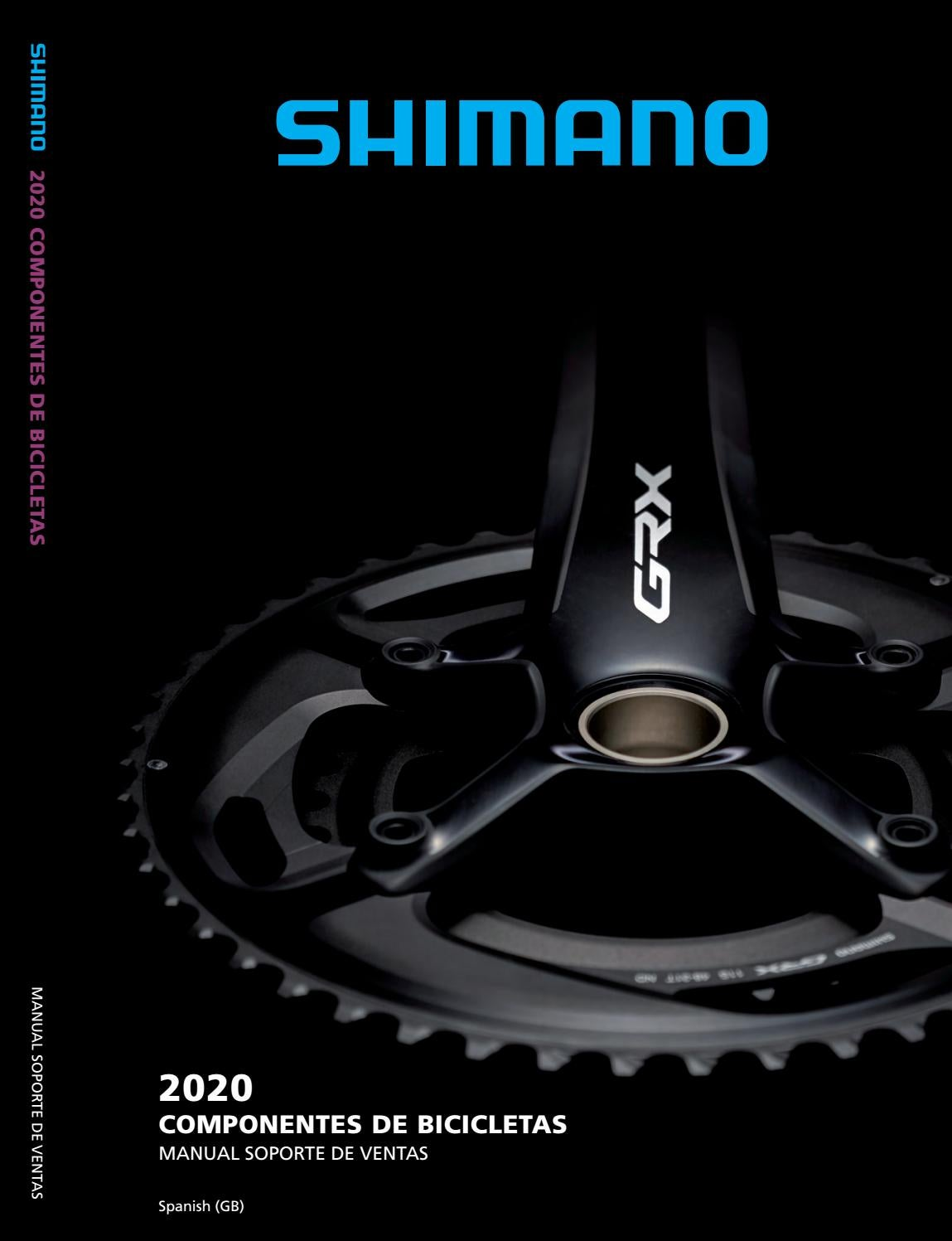 Shimano Deore XTR sm-rt99-l ice-Tech centerlock disco de freno 203mm-nuevo