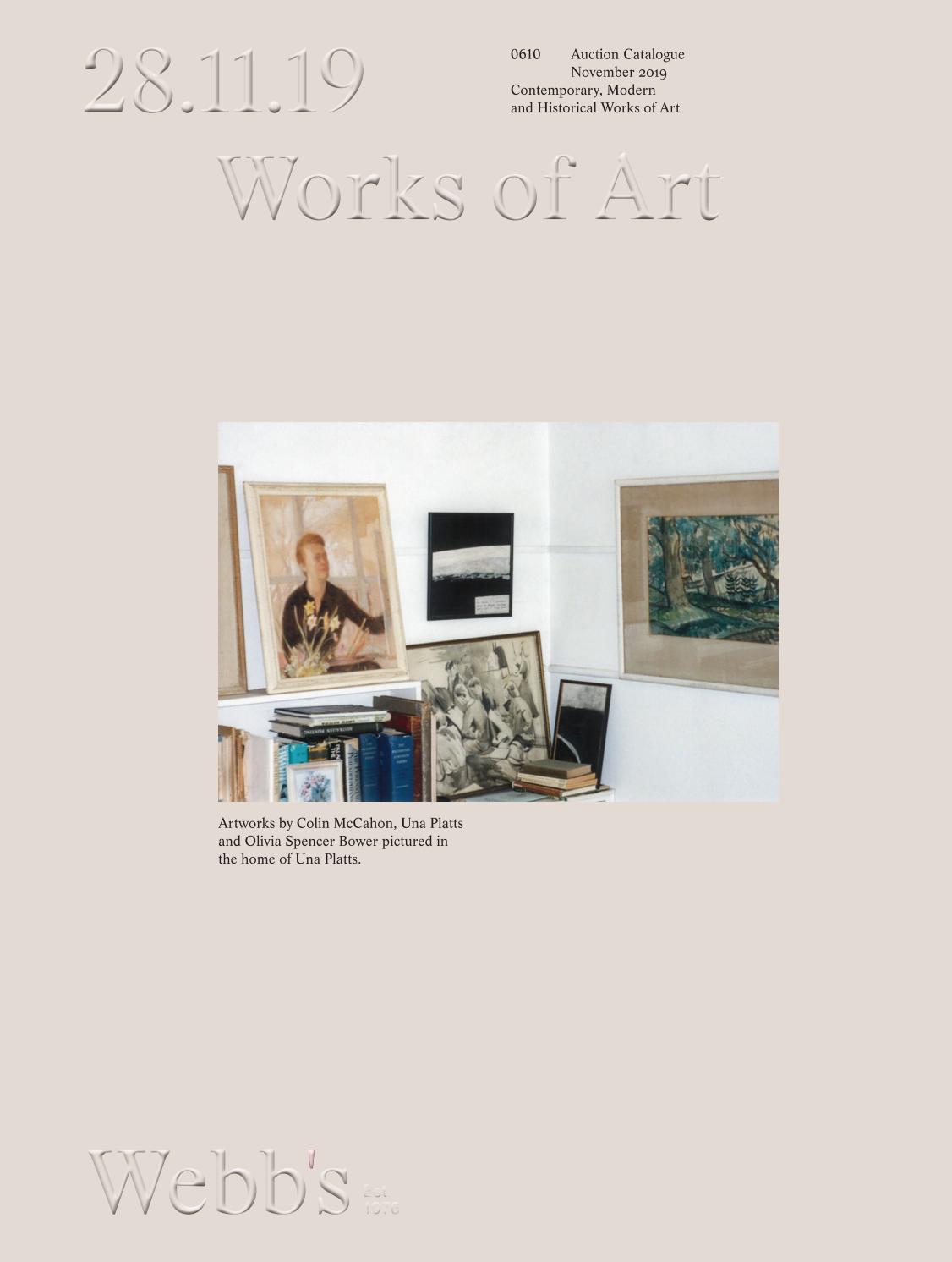 Art Cambridge Brogues Femme