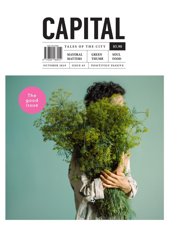 Capital 65 by NZ reads issuu