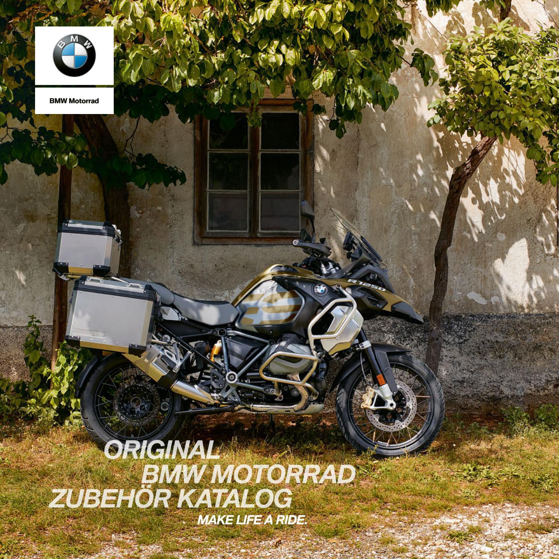 NEUER BREMSHEBEL SCHWARZ BMW  G 650 GS     Bj 2011-2013   Brake Lever