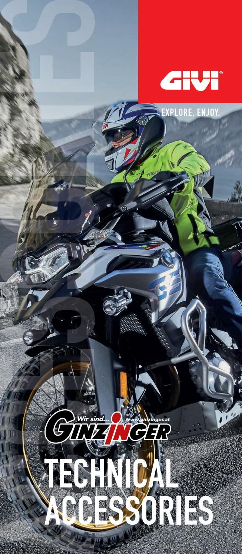 S6 S7 IMPERMEABILE MOTO MANUBRIO bicicletta Mount Holder Custodia