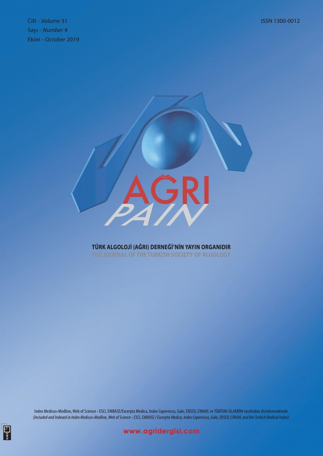 Agri 2019 4 By Karepublishing Issuu
