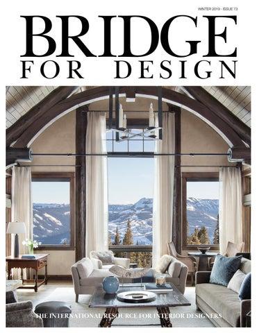 interior design firms in jacksonville fl indeed