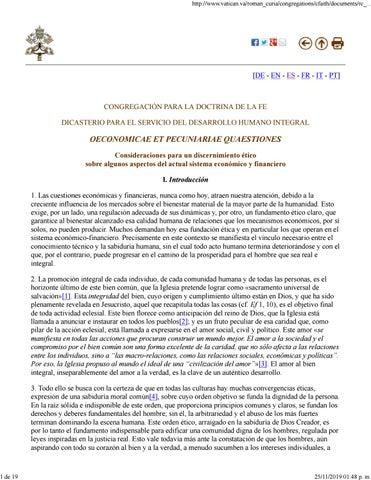 Encuentro De Economías Populares En El Vaticano By Sin Pelos
