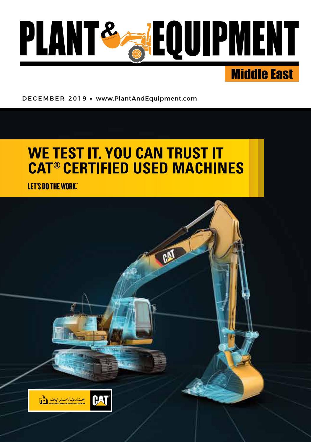 Excavator Construction machine test Coupling kit for Caterpillar Komatsu 5 Pack