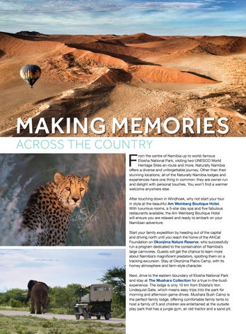 Page 40 of Making memories across the country