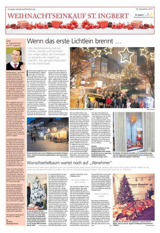 Huren aus Saarbrücken (SL, Landeshauptstadt)