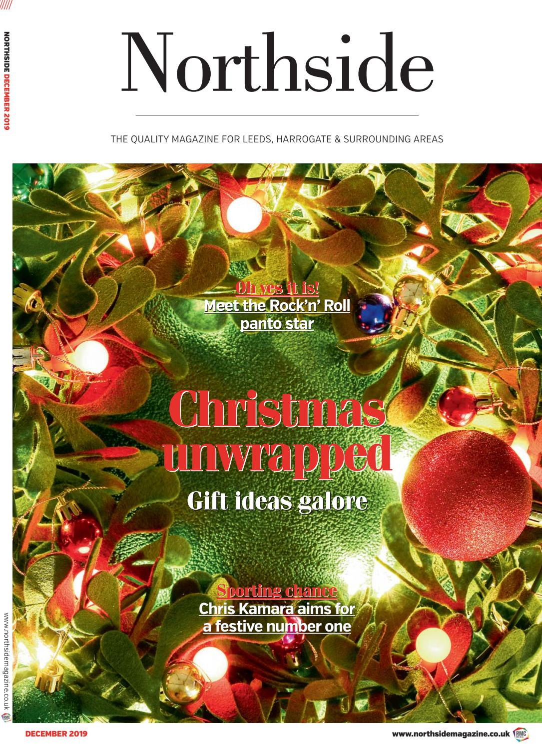 Mens Christmas Elf Tights Stockings Jester Red Green Panto Santas Grotto Dress