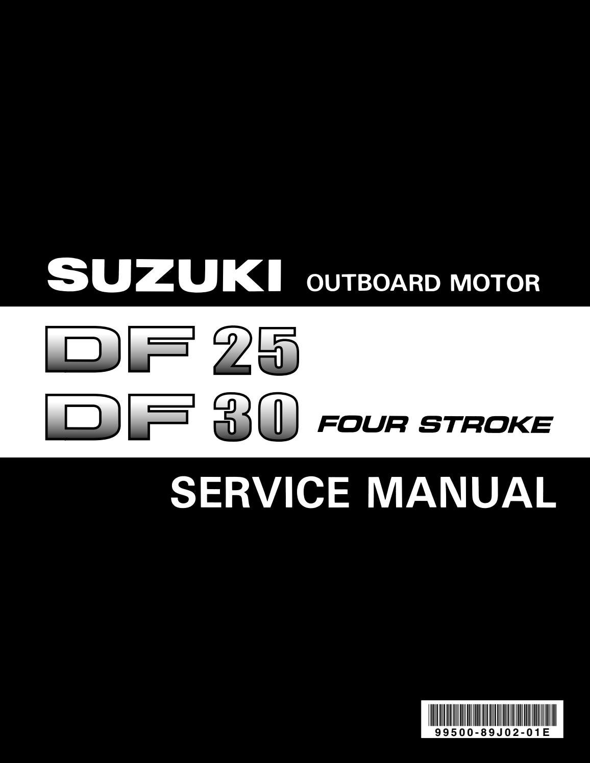 SUZUKI OUTBOARD GEAR BOX DRAIN SEALS DF2.5 GEAR OIL WASHERS