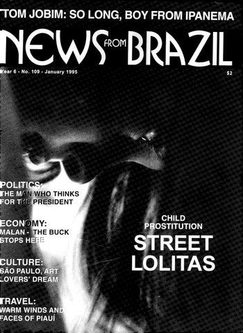 Escort girls in Sao Gabriel