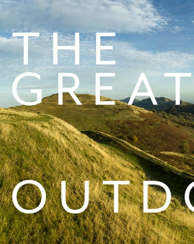 Page 22 of The Great Outdoors
