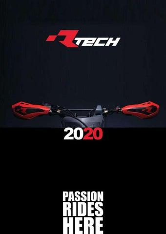 Manubrio Universale da 22 mm in Titanio per Moto Suzuki Yamaha Kawasaki Honda KTM CRF YZF KXF KLX RMZ DRZ KX RM YZ SX EXC XC 65 85 125 250 300 350 450 Pit Dirt Bike ATV