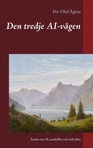 Highland dejtingsajter