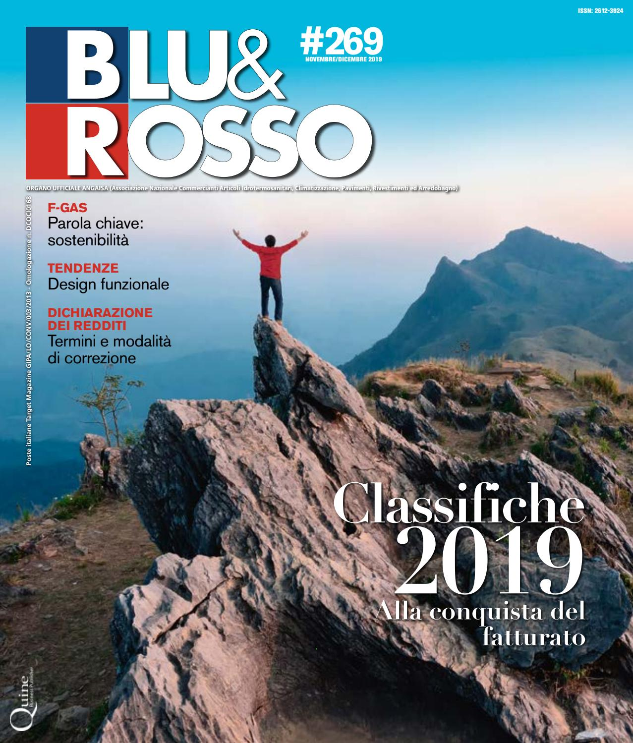 "blu, verde, arancione Da giovani campo3-Pack Uomo Calzino /""triplice/"""