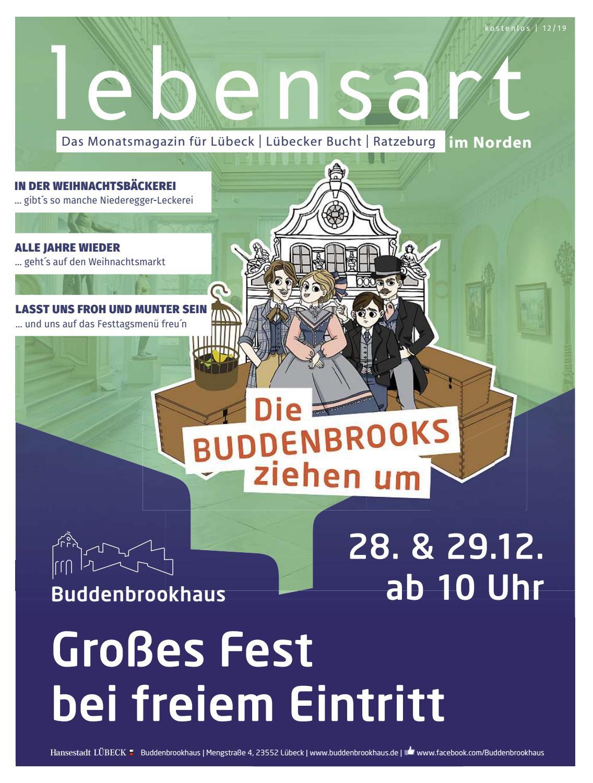 Hamburg Speicherstadt  XXL Bild Poster Leinwand Wandbild Foto  160 cm*80 cm 221
