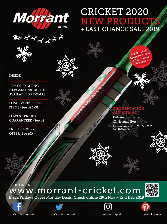 Gray Nicolls Shockwave 3 Star Cricket Bat Fast Shipping 2019 Free