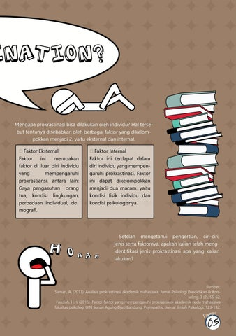 Page 7 of Prokrastinasi - Focuslogy