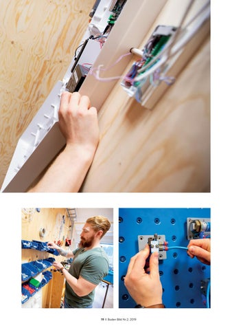 Page 19 of Från officer till elektriker