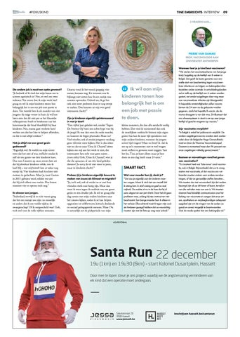 Page 9 of Interview met Tine Embrechts