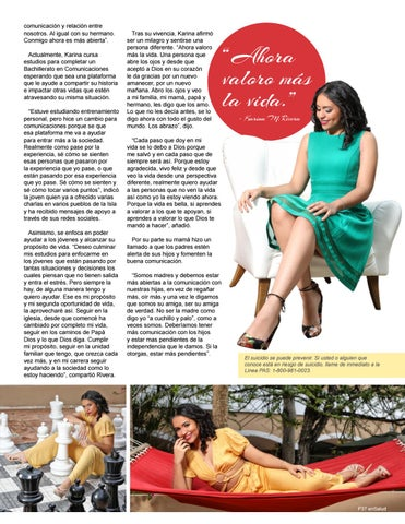Page 37 of Revista enSalud diciembre 2019