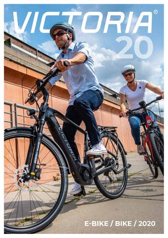 100 Links Miche Catena Silber Streck Fahrrad Kette
