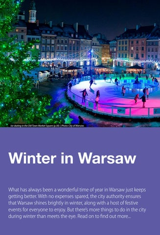 Page 12 of Winter in Warsaw