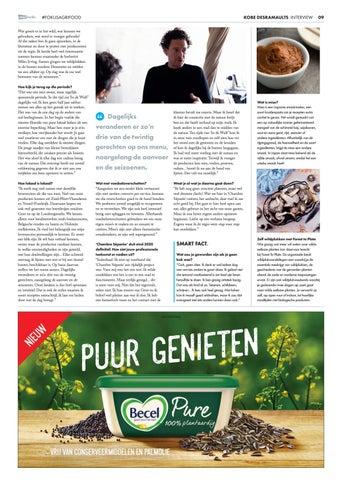 Page 9 of Fokus Agri & Food