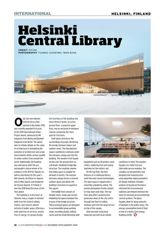 Page 12 of Helsinki Central Library