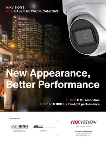 Page 11 of Hikvision Deep Learning: Securing ATMs 24/7