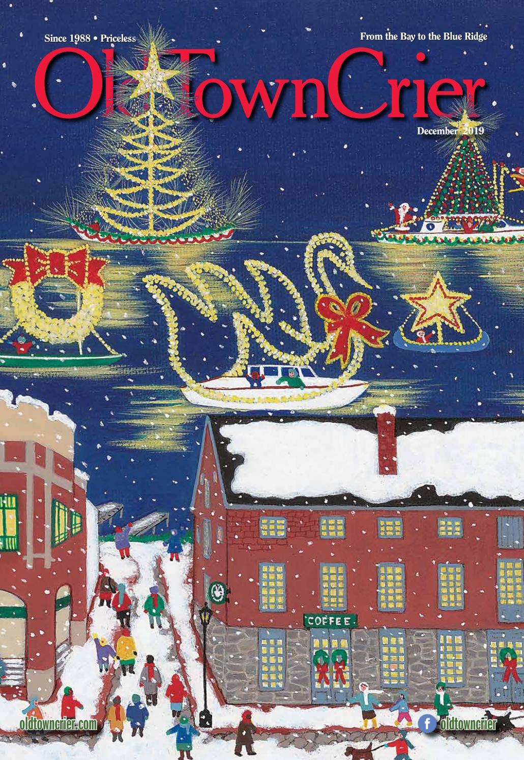 """A Peaceful Season Dove Poinsettia Holly Cream Christmas Fabric SSI 23/"""" Panel"""