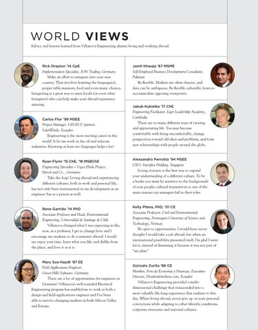 Page 31 of World Views