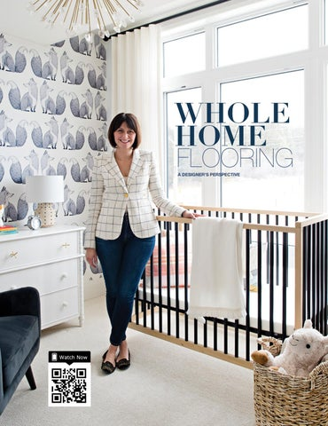 Page 35 of Whole Home Flooring